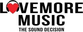 Lovemore Music