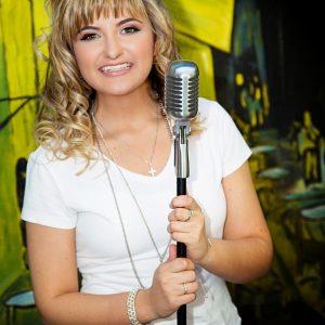 Karin Bekker